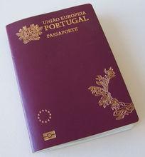 Golden Visa Residence Programme