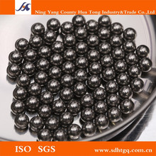 Steel ball for Sex toys free samples
