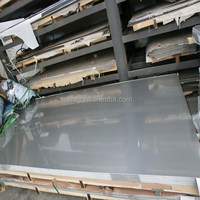 Buy slit edge stainless steel ss 316L sheet weight