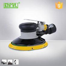 Pneumático Air palma sander / ferramenta pneumática sander para artesanato