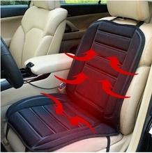 Electric warm Heating Seat Cushion for CarsJXFS-W010