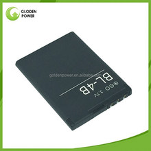 mobile phone battery for bl-4b
