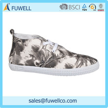 Timeproof relaxation used shoes wholesale