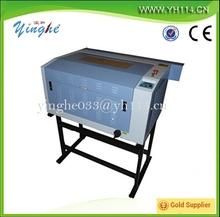 Best price ceramic tile laser cutting machines arts