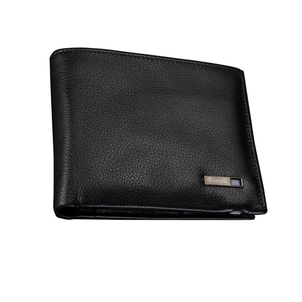 anti-lost-wallet04