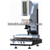 hardness tester / image measuring instrument