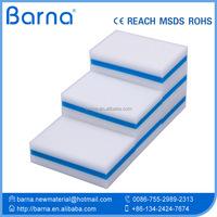 Magic Foam Compression sponge Best Products for Import sponge for sofa
