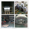 Stainless Steel Coil 304 Stainless Steel Coil