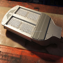 5 Year Warranty LED Street Lamp,CREE 120W LED Street Light With Meanwell Driver