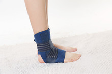 Profeesional protection ankle brace support for sports