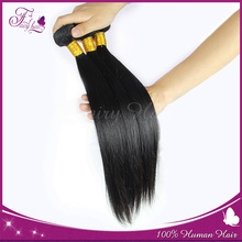 hot sale 6A Grade Wholesale Virgin Malaysian Straight Hair,malaysian virgin straight hair