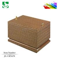 trade assurance supplier reasonable price buddha urn