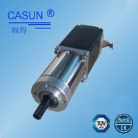 Double shaft motor double shaft motor suppliers and for Double ended shaft electric motor