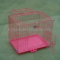 Pet Cages, Carrier & Houses, Dog Crate