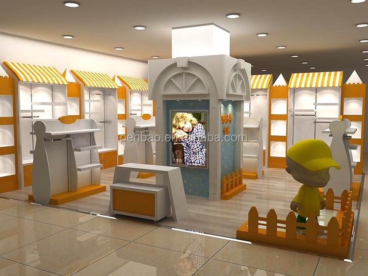 couleur bois b 233 b 233 enfants magasin de v 234 tements d 233 coration enfants v 234 tements boutique