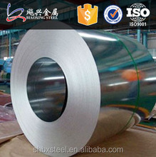 buy galvanized steel from China