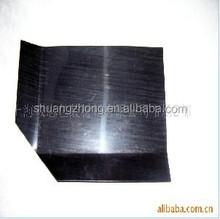 black air transport plastic shrink slip liner no middleman