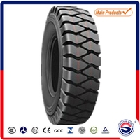 Contemporary best selling 11r 22.5 radial truck tires