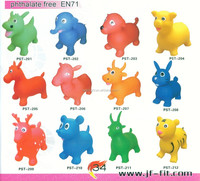 small inflatable toys for 2015 kids toy