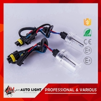 Best Choice Excellent Quality Factory Price Hid Xenon Bulbs Canbus Long Life-Span Wholesale Hid Kit