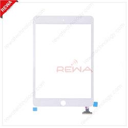 Lowest Price 100% Original for iPad mini 3 Digitizer Screen,for iPad mini 3 Touch Digitizer