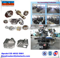 China factory high quality samsung washing machine spare parts