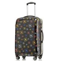 wholesale trolley children travel trolley luggage bag