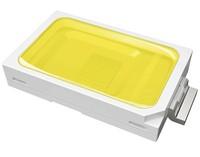 China manufacturer smd 5730 SMD Led 150mA 0.5W LED CHIP
