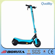 2015 China hot new Lithium/Li-ion battery 2 wheels electric scooter for kids and adults