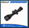 3-15x50 illuminated tactical rifle scopes for sale