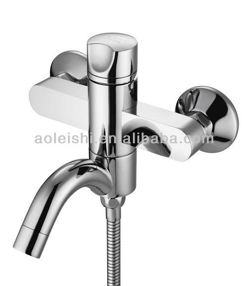 italian kitchen faucets 12249 series buy italian kitchen