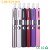 evod starter kit Wholesale Evod Vaporizer Pen with replacement coil head BDC evod MT3 Clearomizer Vapor