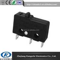 China Wholesale push button SMD micro switch with UL