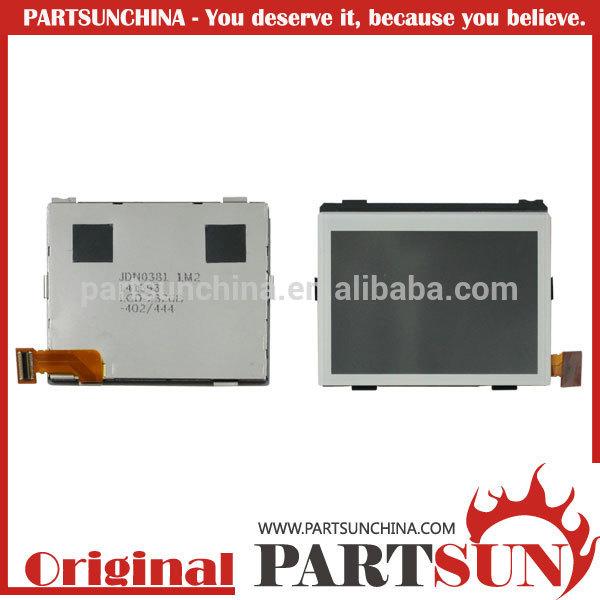 Pantalla/LCD display/Lcd screen para Blackberry 9700 402 100% original