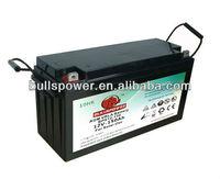 batterie solaire 12v150ah