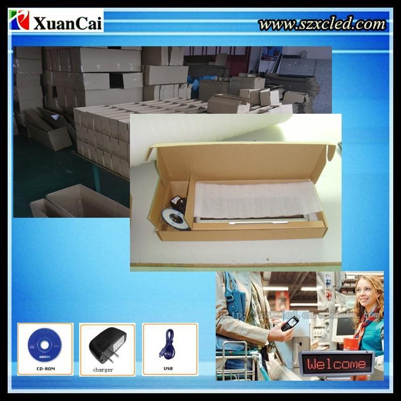 CE-RoHS-6-words-C1696-indoor-Packing.jpg