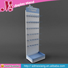 MX-MBC005 Easy assemble baby products metal display rack / baby display stand