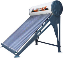 swimming pool solar water heater,solar heater system,non pressure solar water heater