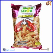 Wholesale food grade packaging plastic potato chips bag