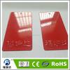 Spray paint chrome effect powder coating for wheel hub powder paint