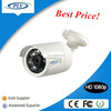 High quality security camcorders for sale 1080p full hd network web cams waterproof p2p ip camera 2mp