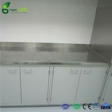 Good Quality And Low Price Pathology Laboratory Furniture