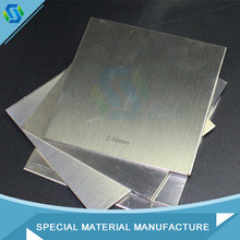 316l art etching finish stainless steel sheet