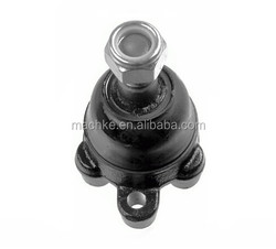 OEM MB527349 car steering and suspension parts ball joint for Hyundai H100