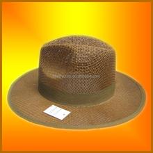 elmer fudd hats