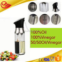Wholesale items tiger stainless steel vacuum bottle