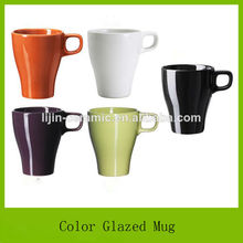 vente chaude tasse caf en gr s 11oz color maill e personnalis e ikea d. Black Bedroom Furniture Sets. Home Design Ideas