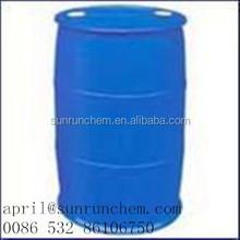Sodium Dibutyl Dithiophosphate Chemicals used in mining