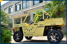 street legal dune buggies 4 stroke go kart engine