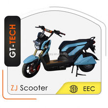 2014 New cheap mini motorcycles with 2 big wheel,OEM acceptable